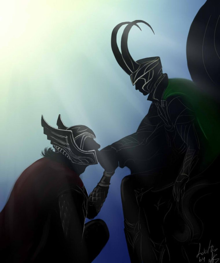 thor_loki_by_mortime_r-d53hpze