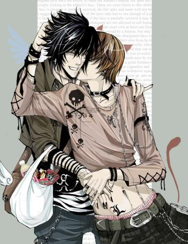 death_note_-yaoi-