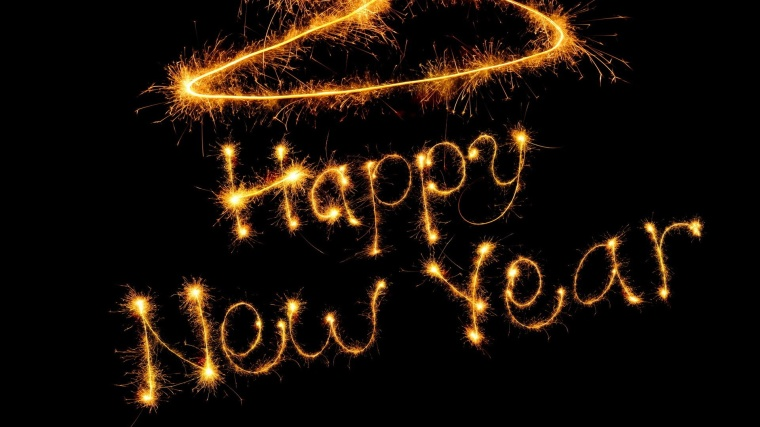 Happy-New-Year-2014-Background